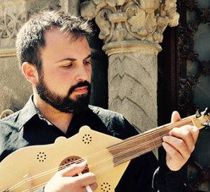 Martí Beltrán