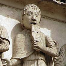 Frestel Chartres Eure et Loire