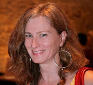 Dr. Gisèle Clément