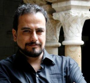 Dr. Mauricio Molina