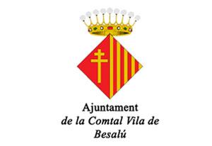 Ajuntament de la Comtal Vila de Besalú