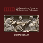 Digital Library MMB 2017