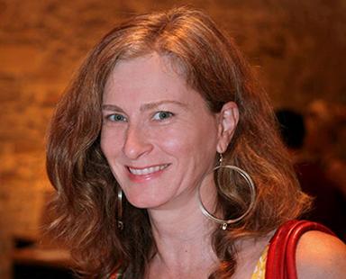 Gisèle Clément