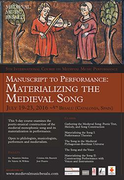 mmb-manuscript-performance-2016