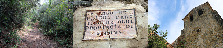 palera-hike-collage