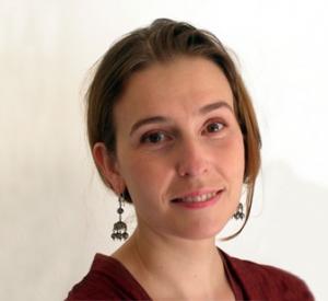 Katarina Livljanić