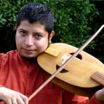 Alejandro Tonatiuh Hernandez