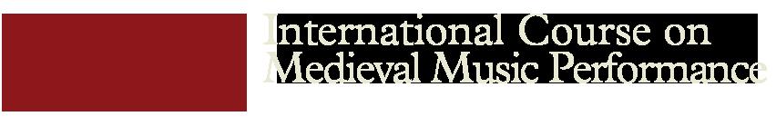 Medieval Music Besalú
